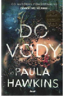 Do vody / Paula Hawkins